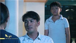 'Mẹ ghẻ': Con trai Diệu ra điều kiện ngặt nghèo, buộc mẹ không được cưới Phong