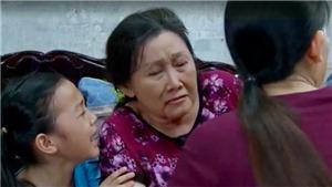 'Mẹ ghẻ': Bà Sang phẫn uất qua đời vì bị con gái lừa sang tên nhà?