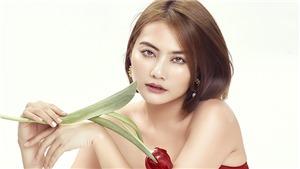 Ngọc Lan phim 'Luật trời: 'Trang độc ác, đáng bị trả giá nhưng cũng đáng thương'