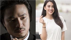 Đạo diễn Hoàng Nhật Nam và dàn sao Việt ủng hộ Đà Nẵng chống Covid-19