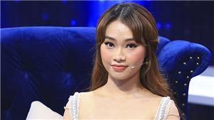 Tình cũ Chí Anh tìm bạn trai ở show hẹn hò 'Người ấy là ai'