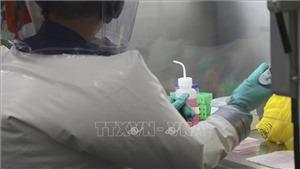 Vaccine CoronaVac của Trung Quốc ghi nhận kết quả thử nghiệm khả quan