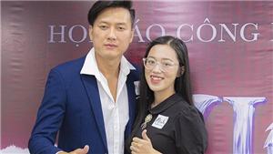 Quách Ngọc Tuyên đưa web-drama lên màn ảnh rộng