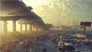 Dự báo hơn 1 tỷ người phải di dời khỏi nơi ởvào năm 2050
