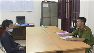 Vụ cháu bé bị bố bạo hành tại Bắc Ninh: Khởi tố bị can đối với Đặng Trung Kiên