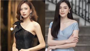 Những người đẹp sáng giá của Hoa Hậu Việt Nam khu vực phía Bắc