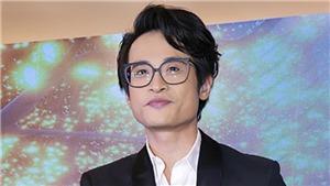 Ca sĩ Hà Anh Tuấn hé lộ chuỗi dự án âm nhạc 'Veston'