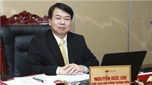 Kho bạc Nhà nước có Tổng giám đốc mới