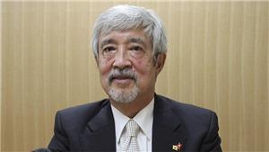 Thủ tướng Nhật Bản Suga Yoshihide sẽ tìm hiểu kinh nghiệm chống dịch Covid-19 của Việt Nam