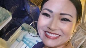 Phương Thanh bị phản ứng khi nói người dân Quảng Ngãi chê nhu yếu phẩm, chờ Thuỷ Tiên cho 10 triệu