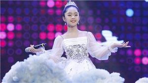 Quán quân Hoàng Thiên Nga: 11 tuổi lưu diễn châu Âu, làm album, liveshow riêng