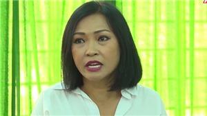 Phương Thanh làm việc với Sở TT&TT Quảng Ngãi: Yêu cầu đính chính và phải được người dân chấp nhận