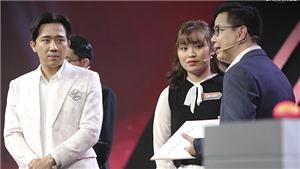 'Siêu trí tuệ Việt Nam': Cô gái 20 tuổi tuyên chiến 'bậc thầy' 150 điểm