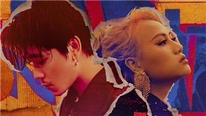 Con gái cố ca sĩ Kim Loan được Châu Đăng Khoa debut MV mới