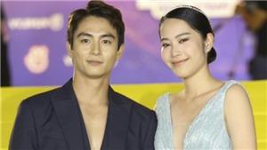 Diễn viên Lãnh Thanh tuyên bố không yêu Nam Em, tình cảm chỉ ở mức bạn bè