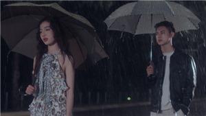 Hoàng Duyên - JSol tung MV 'Sài Gòn hôm nay mưa' đầy chất tự sự