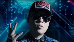 Ban tổ chức 'Rap Việt' xác nhận LK thay Suboi tham gia mùa 2