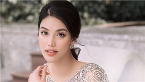 Nhan sắc nào đại diện Việt Nam thi 'Hoa hậu Sắc đẹp Quốc tế 2020'?
