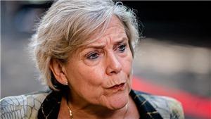 Hà Lan: Thêm một bộ trưởng từ chứcvì cuộc khủng hoảng Afghanistan