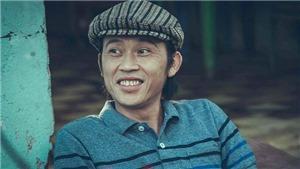 Hoài Linh sẽ bỏ nghề diễn dù đã giải ngân 15,4 tỷ đồng từ thiện?