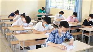 Dịch Covid-19: Thànhphố Hồ Chí Minh tạm dừng kế hoạch tuyển sinh đầu cấp năm học 2021-2022