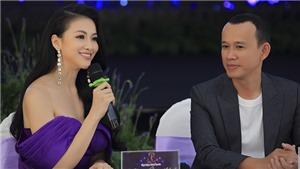 'Miss Earth Vietnam 2021' sẽ có 4 Hoa hậu, tổng giá trị giải thưởng hơn 7 tỷ đồng