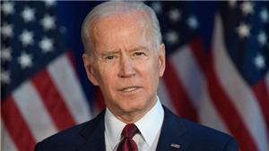 Tổng thống Hoa Kỳ Joe Biden gửi thư cảm ơn Chủ tịch nước Nguyễn Xuân Phúc đã tham dự Hội nghị thượng đỉnh về khí hậu