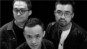 Cá Hồi Hoang trở lại với 2 MV, bán hết album phòng thu trước 10 ngày phát hành