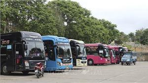 Truy vết người liên quan đến các trường hợp F1 tại xã Chiềng Công, huyện Mường La (Sơn La)