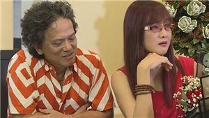 Diễn viên Hiền Mai tiết lộ từng nhiều lần muốn ly dị chồng Việt kiều