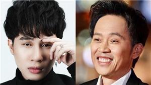 Hoài Linh, Jack và các nghệ sĩ từng bị đề nghị loại khỏi gameshow vì vướng scandal