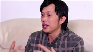 Hoài Linh: 'Tôi sẽ đích thân xin lỗi người dân miền Trung vì số tiền đến muộn'