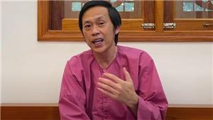 Hoài Linh: 'Tôi tổn thương vì bị vu khống biển thủ hơn 14 tỷ tiền từ thiện'