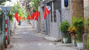 Đà Nẵng ban hành Quyết định mới về phòng, chống dịch Covid-19 kể từ ngày 5/9
