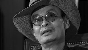 'Nhạc sĩ Thanh Tùng đa tình nhưng rất chung tình'