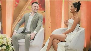 Cặp vợ chồng sở hữu 35,6 triệu lượt thích trên Tik Tok tiết lộ đời sống hôn nhân7