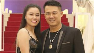Cha mẹ Vân Quang Long nhờ công an điều tra thân phận của Linh Lan