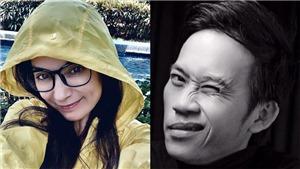 Dịch Covid-19 và bí mật nghệ sĩ bị phanh phui: Bức tranh showbiz Việt toàn màu xám