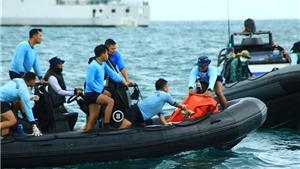Indonesia: Gia đình nạn nhân vụ tai nạn máy bay kiện hãng Boeing