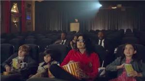 Hé lộ nhiều chi tiết đáng giá trong trailer phim tiểu sử về Michael Jackson