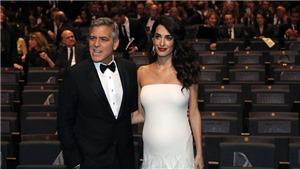 Bên trong phòng sinh 5 sao giá 240 triệu/đêm của nhà George Clooney