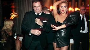 Hủy hôn bạn trai chung sống 5 năm, Lady Gaga đính hôn người mới sau vài tháng hẹn hò