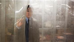 LHP Cannes: Trailer phim kinh dị của Lars von Trier khiến khán giả 'nôn mửa' bỏ về