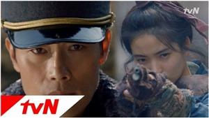'Mr. Sunshine': Kim Tae Ri tiết lộ cảm giác hóa thân thành người yêu Lee Byung Hun