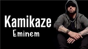 Hit mới của Eminem đánh bật 'Love Yourselff: Answer' của BTS khỏi vị trí quán quân Billboard