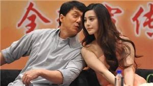 Thành Long nói về tin đồn 'khuyên Phạm Băng Băng trốn sang Mỹ'