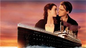 Tàu Titanic sẽ hoàn thành hành trình dang dở vào năm 2022