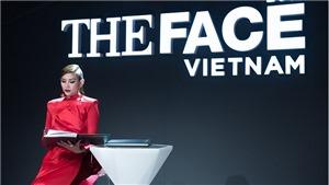 'The Face' tập 4: Võ Hoàng Yến chuẩn bị sẵn xiêm y, chỉ chờ thắng là 'lên đồ' loại thí sinh