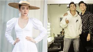 'The Face' tập 7: Minh Hằng gây tranh cãi vì không loại 2 trai đẹp
