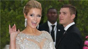 Chia tay Paris Hilton, bạn trai đại gia muốn lấy lại nhẫn đính hôn triệu đô